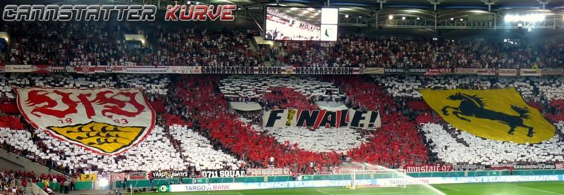 dfb05 170413 VfB - SC Freiburg - 160-361