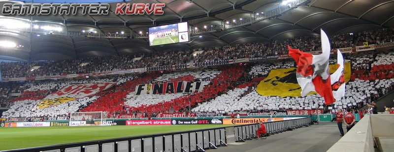 dfb05 170413 VfB - SC Freiburg - 172