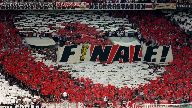 dfb05 170413 VfB - SC Freiburg - 173-366