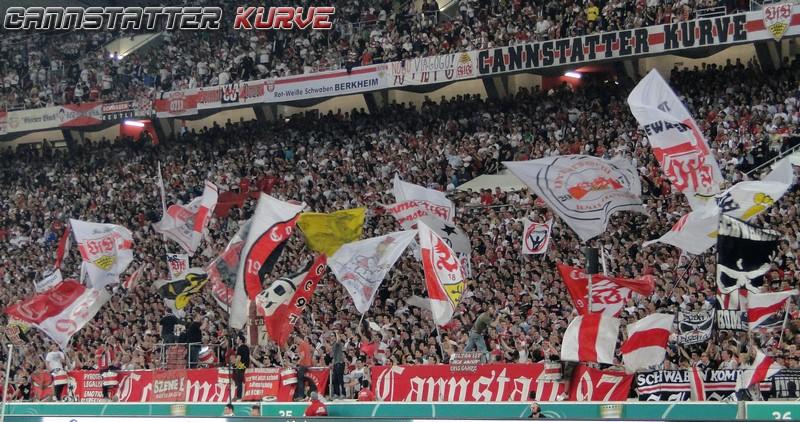 dfb05 170413 VfB - SC Freiburg - 190