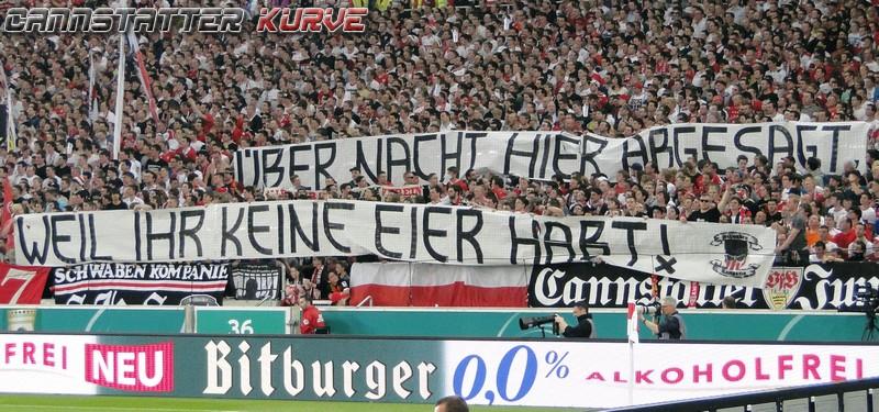 dfb05 170413 VfB - SC Freiburg - 202