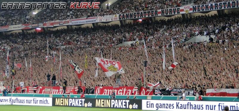 dfb05 170413 VfB - SC Freiburg - 221