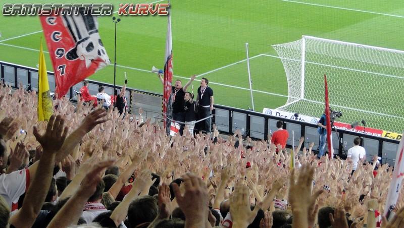 dfb05 170413 VfB - SC Freiburg - 222