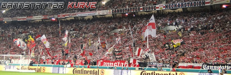 dfb05 170413 VfB - SC Freiburg - 248