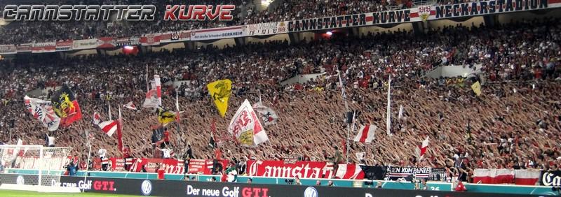 dfb05 170413 VfB - SC Freiburg - 264