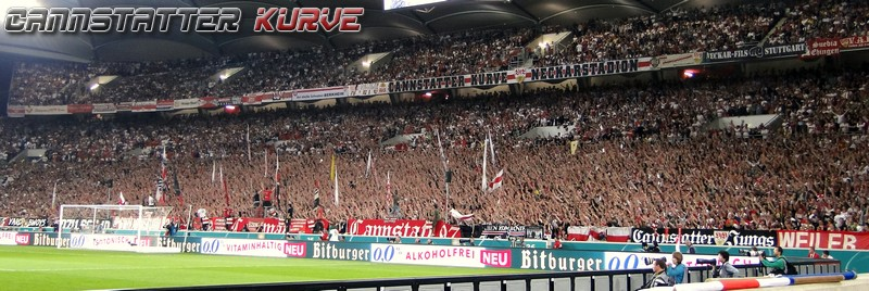 dfb05 170413 VfB - SC Freiburg - 268
