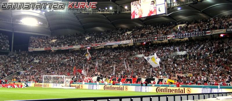 dfb05 170413 VfB - SC Freiburg - 312