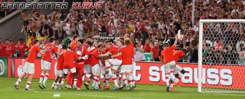 dfb05 170413 VfB - SC Freiburg - 327