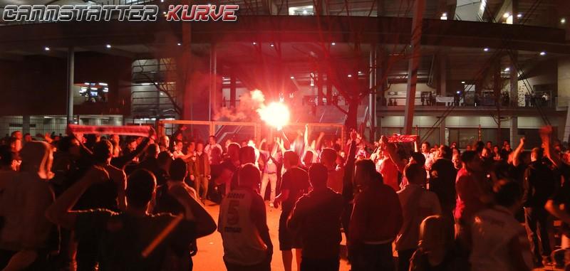 dfb05 170413 VfB - SC Freiburg - 351