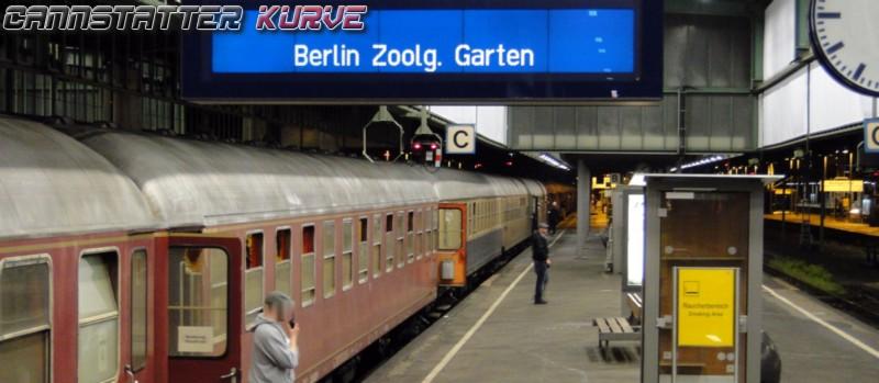 dfb06 010613 FC Bayern Muenchen - VfB - 021