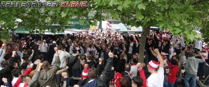 dfb06 010613 FC Bayern Muenchen - VfB - 188