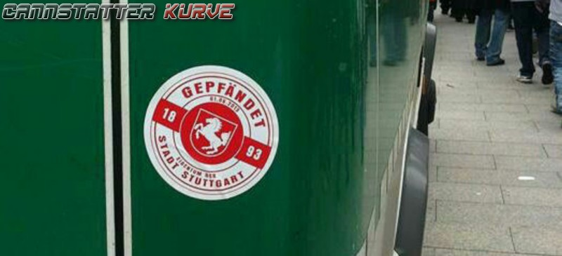 dfb06 010613 FC Bayern Muenchen - VfB - 203-kleb-kasten