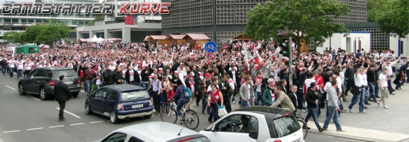 dfb06 010613 FC Bayern Muenchen - VfB - 240