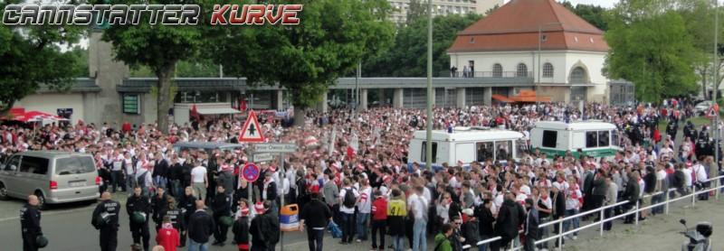 dfb06 010613 FC Bayern Muenchen - VfB - 260