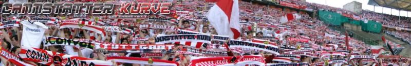 dfb06 010613 FC Bayern Muenchen - VfB - 292