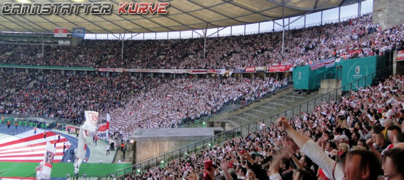 dfb06 010613 FC Bayern Muenchen - VfB - 306