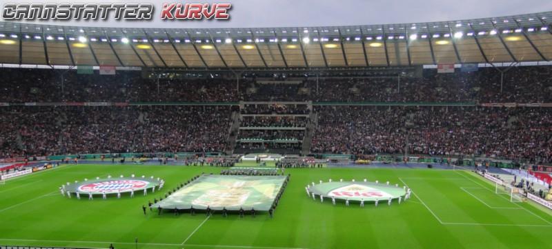 dfb06 010613 FC Bayern Muenchen - VfB - 309