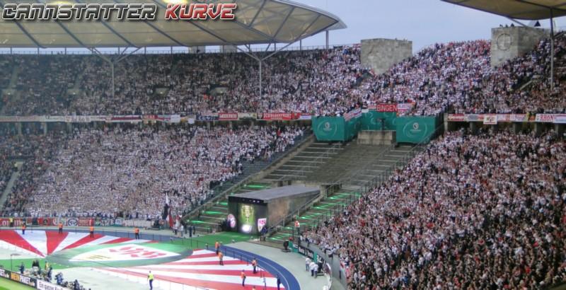 dfb06 010613 FC Bayern Muenchen - VfB - 351
