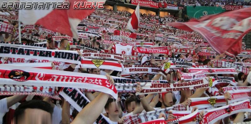 dfb06 010613 FC Bayern Muenchen - VfB - 415