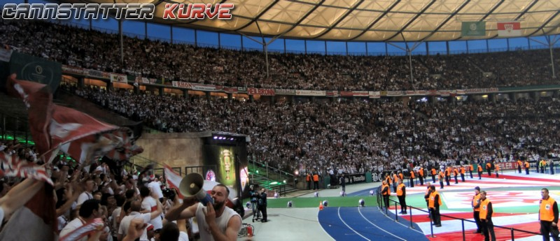 dfb06 010613 FC Bayern Muenchen - VfB - 421
