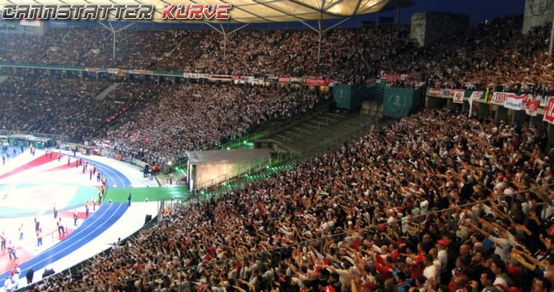 dfb06 010613 FC Bayern Muenchen - VfB - 424