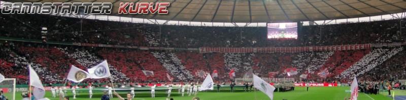 dfb06 010613 FC Bayern Muenchen - VfB - Gegner - 004