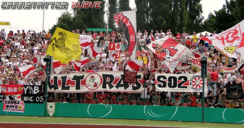 dfb1314-01 2013-08-04 BFC Dynamo - VfB - 048