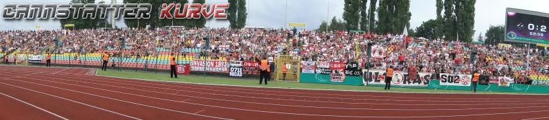 dfb1314-01 2013-08-04 BFC Dynamo - VfB - 124