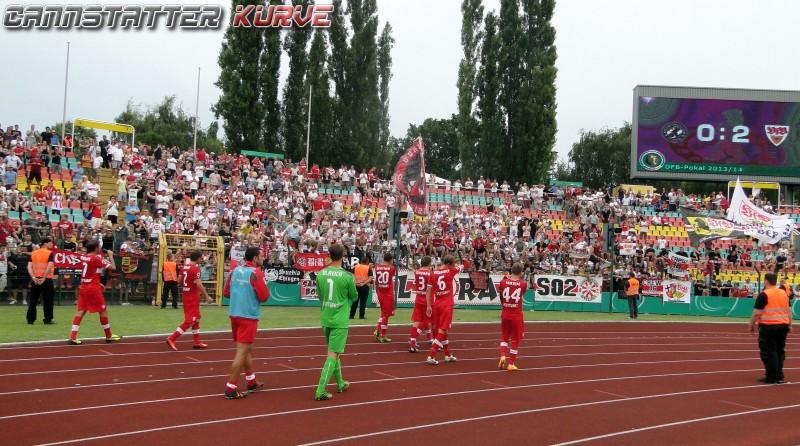dfb1314-01 2013-08-04 BFC Dynamo - VfB - 142