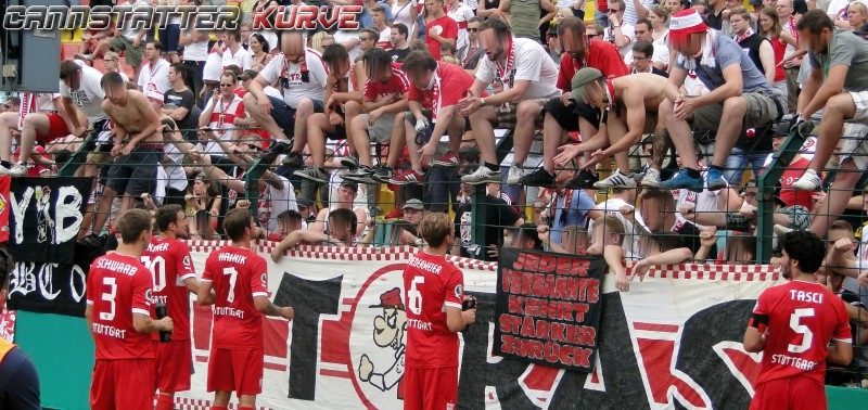 dfb1314-01 2013-08-04 BFC Dynamo - VfB - 147