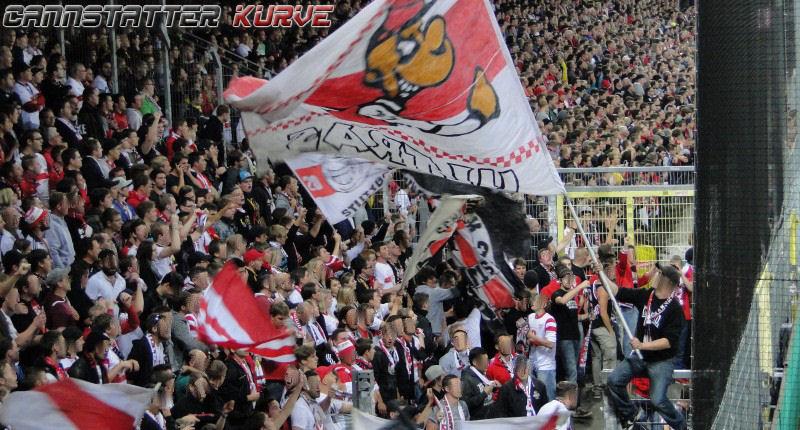 dfb1314-02 2013-09-25 SC Freiburg - VfB - 081