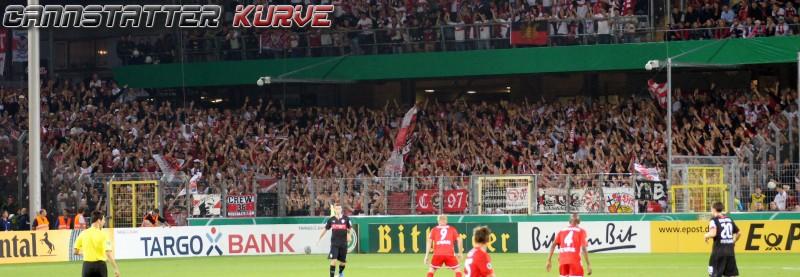 dfb1314-02 2013-09-25 SC Freiburg - VfB - 110