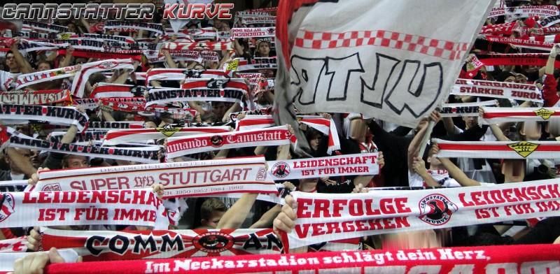 dfb1314-02 2013-09-25 SC Freiburg - VfB - 174