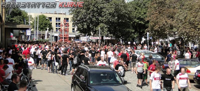 dritte-bl03 040812 VfB II - Karlsruher SC 0013