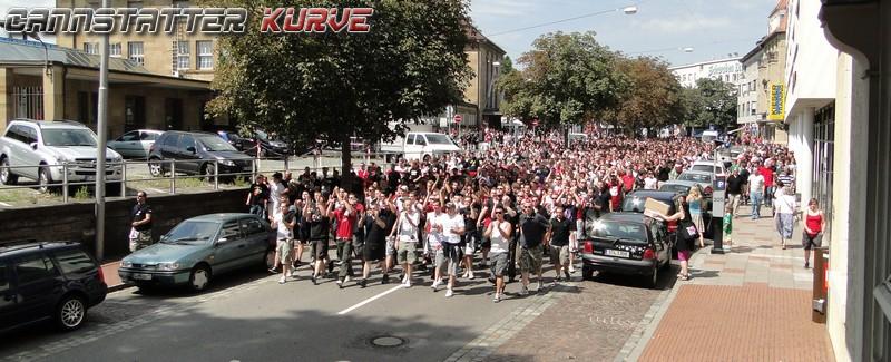 dritte-bl03 040812 VfB II - Karlsruher SC 0019