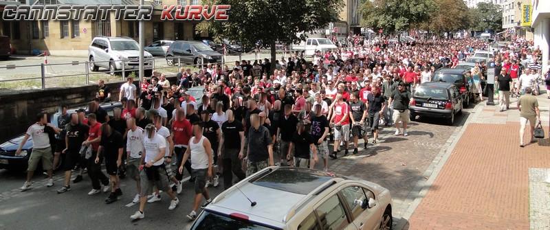 dritte-bl03 040812 VfB II - Karlsruher SC 0022