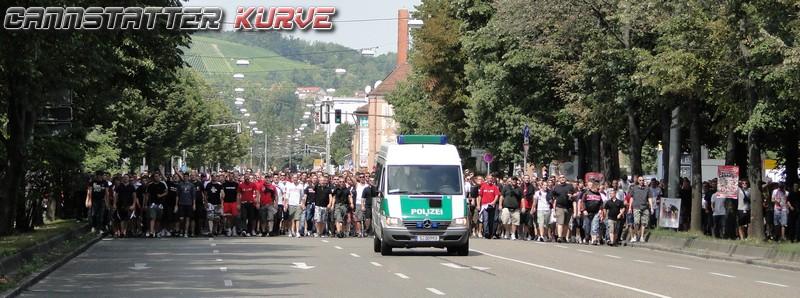 dritte-bl03 040812 VfB II - Karlsruher SC 0043