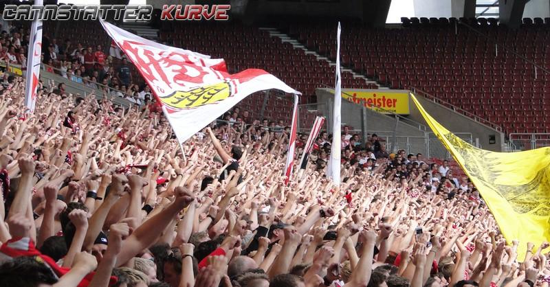dritte-bl03 040812 VfB II - Karlsruher SC 0080