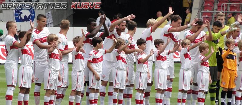dritte-bl03 040812 VfB II - Karlsruher SC 0097