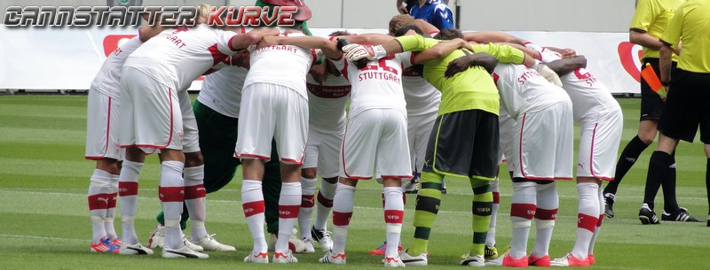 dritte-bl03 040812 VfB II - Karlsruher SC 0104