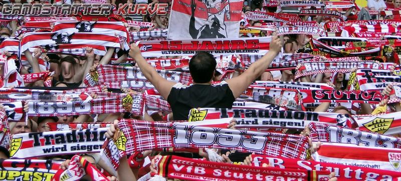 dritte-bl03 040812 VfB II - Karlsruher SC 0129