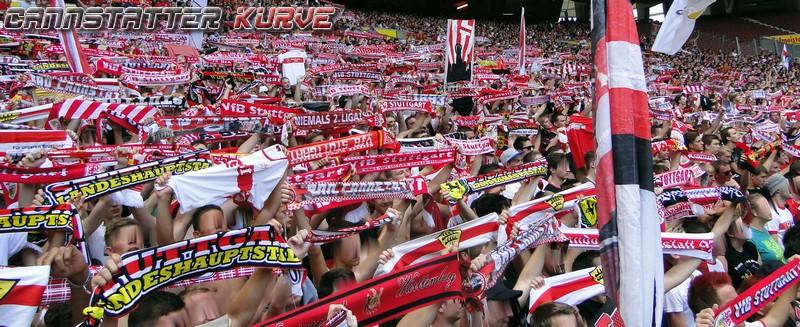dritte-bl03 040812 VfB II - Karlsruher SC 0130