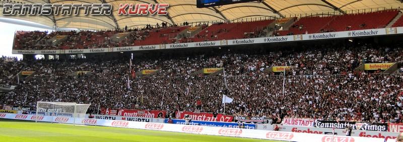 dritte-bl03 040812 VfB II - Karlsruher SC 0155