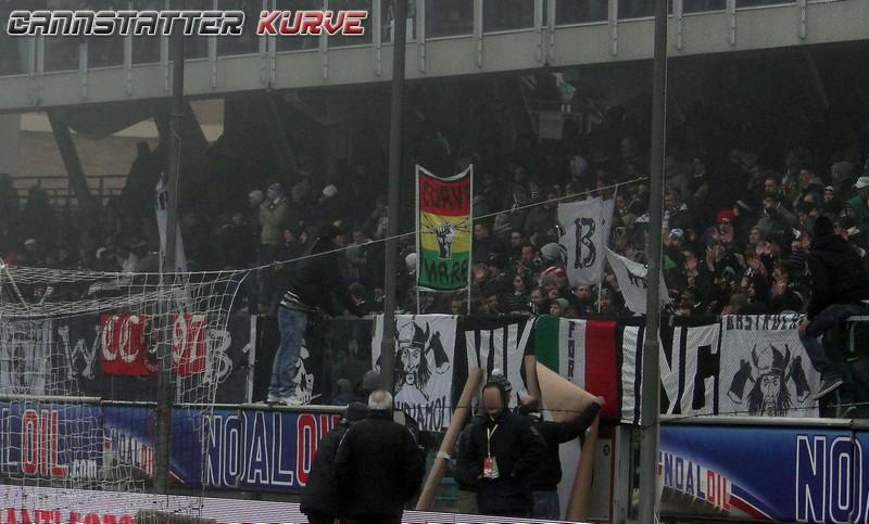italien-a-19 090111 AC Cesena - FC Genua 1893 0-0 --- 0144