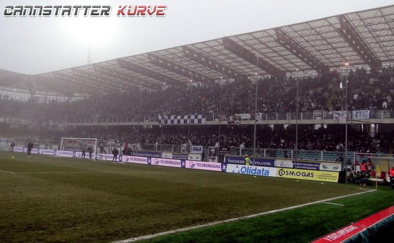 italien-a-19 090111 AC Cesena - FC Genua 1893 0-0 --- 0150