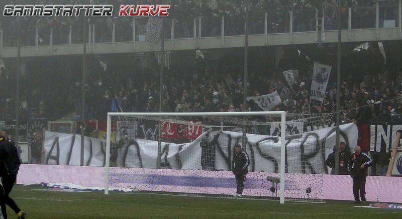 italien-a-19 090111 AC Cesena - FC Genua 1893 0-0 --- 0152