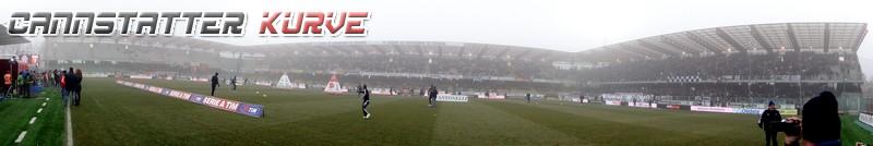 italien-a-19 090111 AC Cesena - FC Genua 1893 0-0 --- 0153