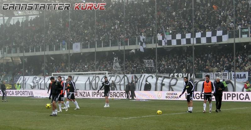 italien-a-19 090111 AC Cesena - FC Genua 1893 0-0 --- 0164