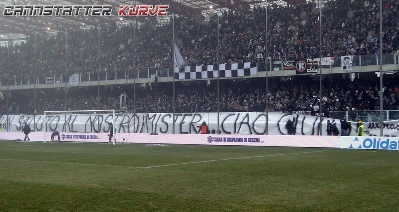 italien-a-19 090111 AC Cesena - FC Genua 1893 0-0 --- 0165