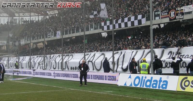 italien-a-19 090111 AC Cesena - FC Genua 1893 0-0 --- 0166